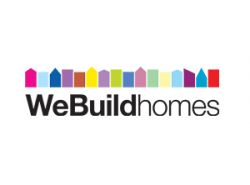We Build Homes