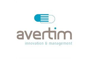 Avertim innovation management
