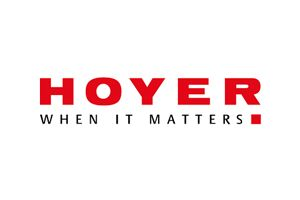 Hoyer group
